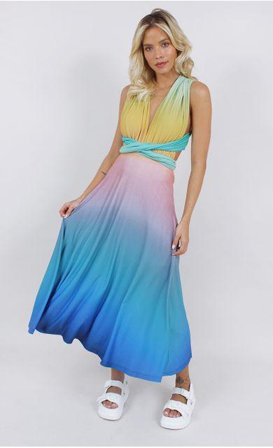 vestido-amarracao-bahia--colorido