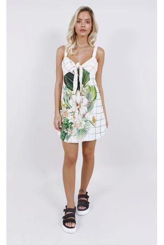 vestido-curto-flor-solar-off-white
