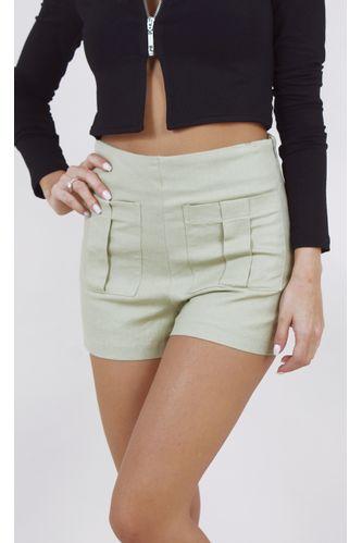 shorts-millie-w--bolsos-verde