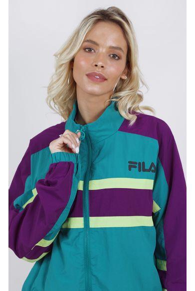 jaqueta-fila-carter-verde