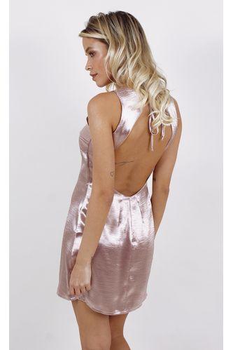 vestido-gabrielle-w--decote-nude