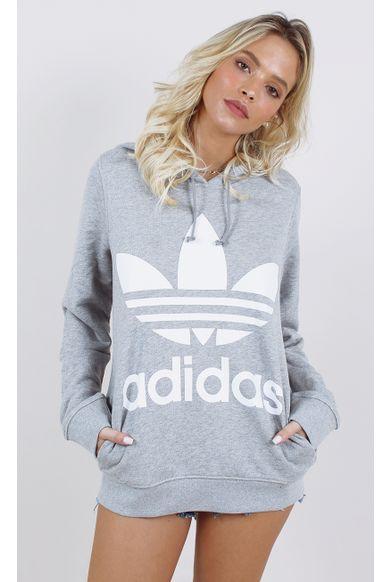 blusa-adidas-moletom-tr-hoodie-mescla