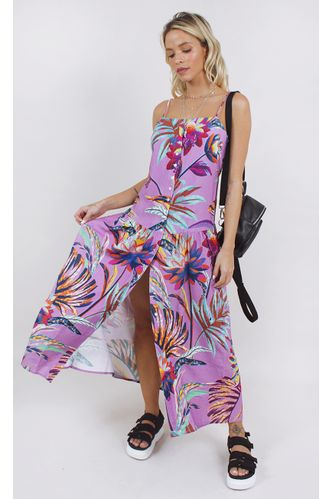 vestido-cropped-purpura-lilas