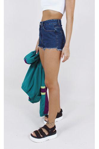 shorts-antonia-jeans-cintura-alta-jeans