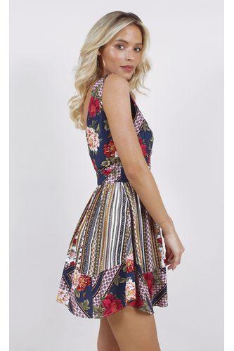 vestido-curto-loretta-estampa
