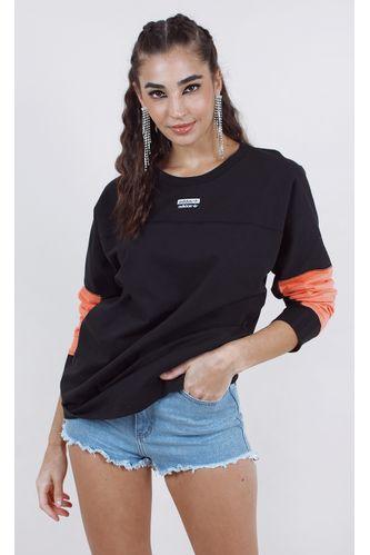 camiseta-adidas-ml-RYV-vocal-a-ls-preto