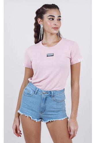 camiseta-adidas-tee-rosa