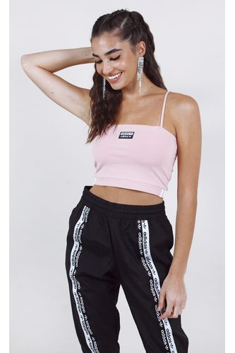 regata-adidas-cropped-tank-top-rosa