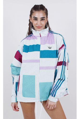 jaqueta-adidas-block-wind-corta-vento-off-white