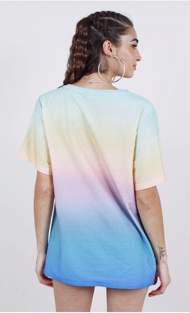 t-shirt-bahia-bahia-colorido