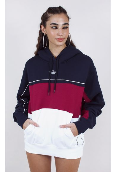 blusa-adidas-moletom-rivalry-hoody-marinho
