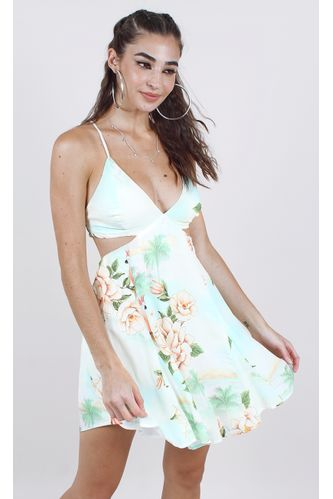 vestido-curto-itacare-bege