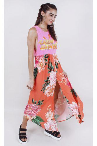 vestido-calor-doce-veraneio-laranja