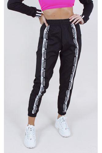 calca-adidas-track-pants-preto