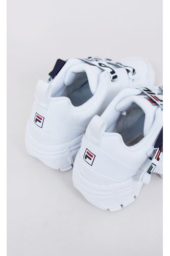 tenis-fila-fast-charge-branco