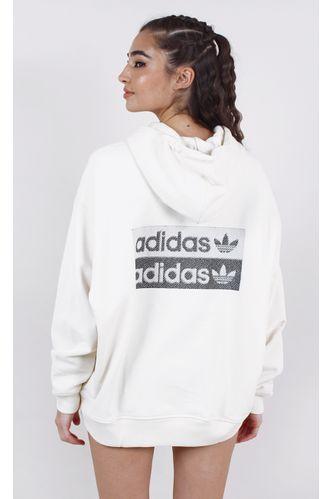 blusa-adidas-moletom-vocal-f-hoody-bege