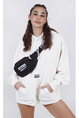 pochete-adidas-waistbag-volcal-preto