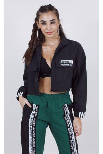 jaqueta-adidas-tt-originals-preto
