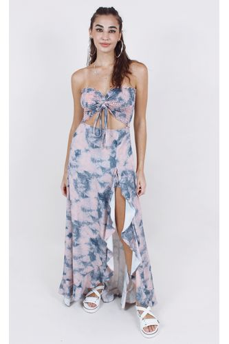 vestido-wave-must-longo-w--fenda-tie-dye