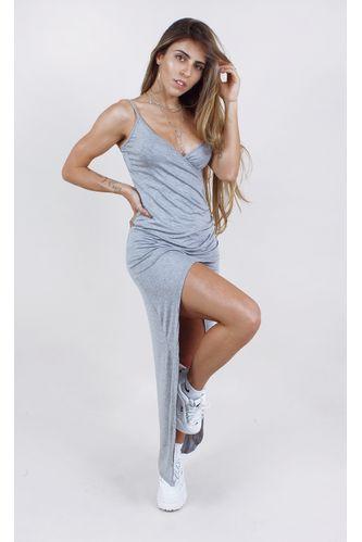 vestido-jessie-w--drapeado-mescla