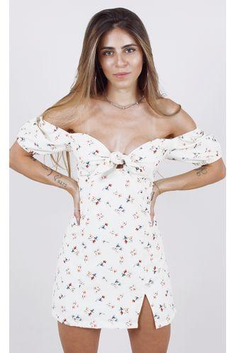 vestido-adriana-ombro-a-ombro-w--fenda-bege