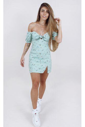 vestido-adriana-ombro-a-ombro-w--fenda-verde