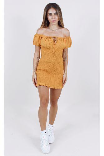 vestido-marina-ombro-a-ombro-w--lastex-mostarda