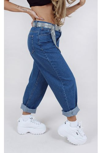 calca-jeans-antonia-mom-jeans