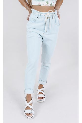 calca-farm-clochard-refarm-jeans