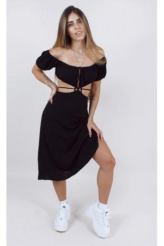 vestido-aline-midi-ombro-a-ombro-preto