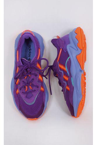 tenis-adidas-ozweego-w13-roxo
