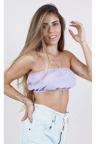 top-cropped-violeta-lilas