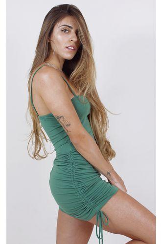 vestido-monique-franzido-w--amarracoes-laterais-verde