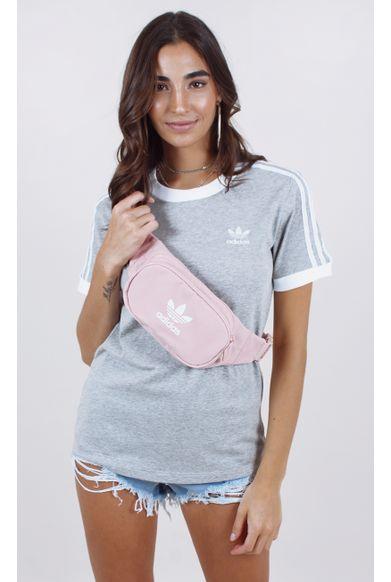 pochete-adidas-essential-cbody-rosa