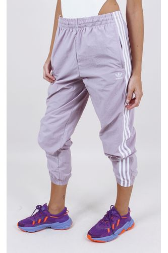 calca-adidas-lock-up-tp-lilas