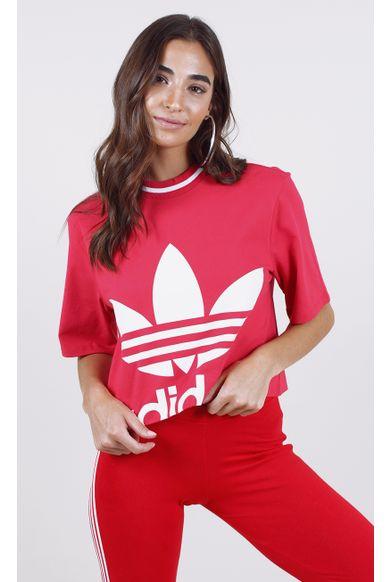 camiseta-adidas-cropped-tee-rosa