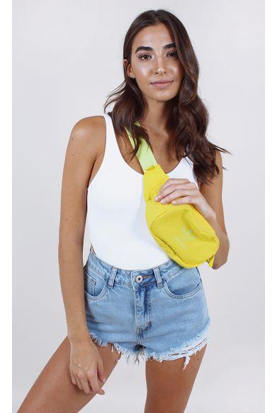pochete-adidas-essential-cbody-amarelo
