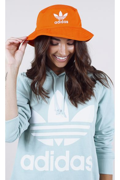 chapeu-adidas-bucket-hat-ac-laranja