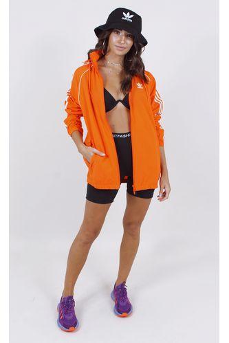 jaqueta-adidas-sst-wb-laranja