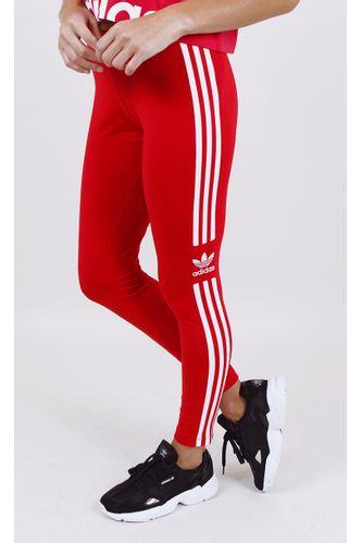 calca-adidas-tight-w--logo-lateral-vermelho