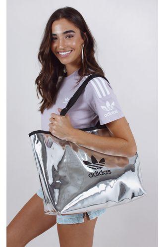 bolsa-adidas-shopper-prata