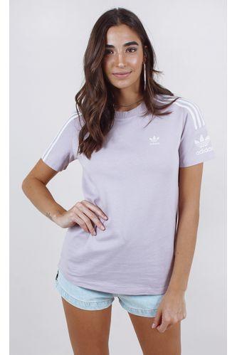 camiseta-adidas-lock-up-tee-lilas
