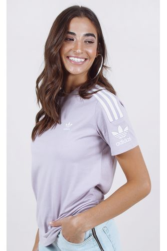 camiseta-adidas-lock-up-tee-lilas