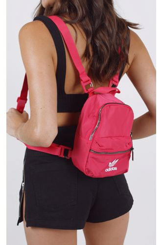 mini-bag-adidas-bp-pink