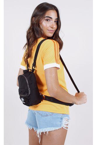 mini-bag-adidas-bp-preto