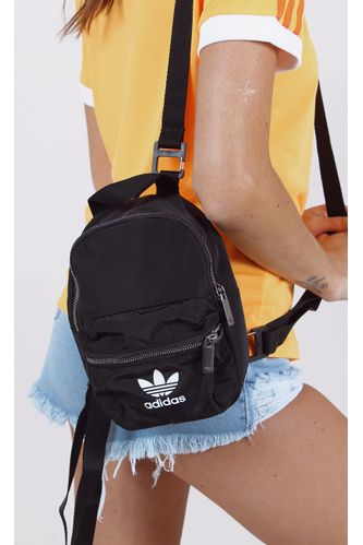 mini-bag-adidas-bp-preto