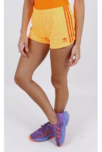 shorts-adidas-3-STR-laranja