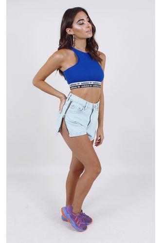 shorts-lety-jeans-w--ziper-jeans