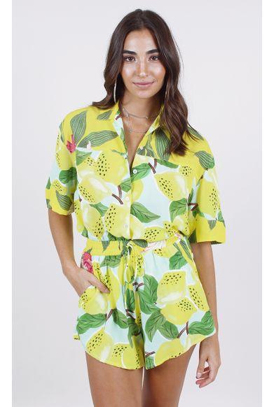 shorts-farm-limoeiro-amarelo