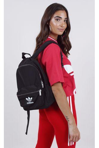 mochila-adidas-nylon-w-bp-preto